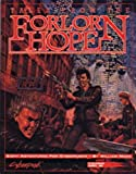 Tales of the Forlorn Hope, William Moss, 0937279218