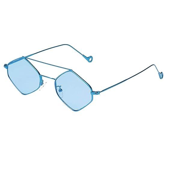 ZARLLE-Gafas de Sol Deportivas Polarizadas Para Hombre Perfectas Para Esquiar Golf Correr Ciclismo Súper Liviana Para Hombre y Para Mujer: Amazon.es: Ropa y ...