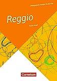 Pädagogische Ansätze für die Kita: Reggio