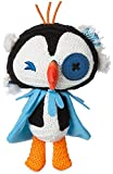 Sir Jorgenbjorgen Plush - Olafs Frozen Adventure - Small - 7 1/4