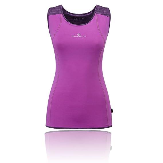 Ronhill Women s Infinity Cargo Débardeur - SS17  Amazon.fr  Vêtements et  accessoires 28d1ae3115c