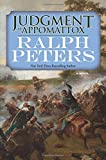 img - for Judgment at Appomattox: A Novel (The Battle Hymn Cycle) book / textbook / text book