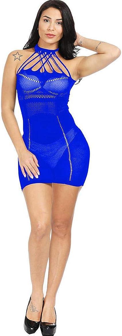 Amazon.com: YLDCN Womens Nightgowns & Sleepshirts Sexy