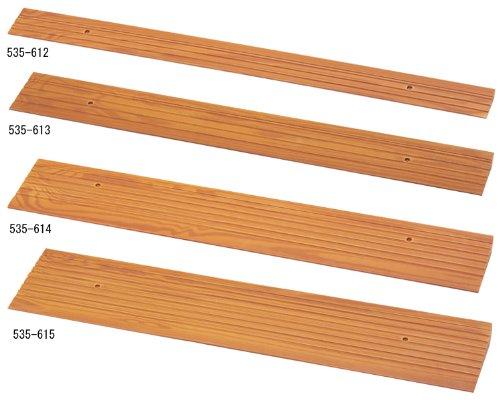 アロン化成 安寿 段差スロープEVA1000 #30 B0010KIHG8 高さ:3cm  高さ:3cm