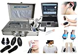 Chronic Pain Physical Therapy Medicomat Computer Gadgets