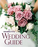 Debrett's Wedding Guide