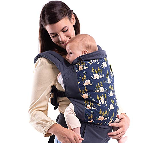 e63950879a0 34 Best Rated Baby Carrier Products For Sale Online (PROS CONS)