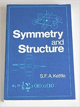 Symmetry And Structure Downloads Torrent