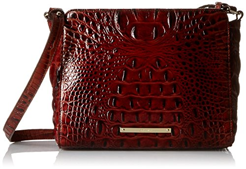 Brahmin Crossbody Handbags - 1