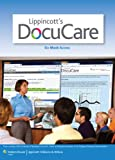 Lippincott DocuCare 1yr; Carpenito Text 14e; Plus Buchholz Text 7e Package, Lippincott  Williams & Wilkins, 1469846659