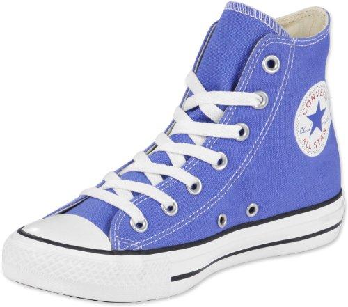 Converse Chuck Taylor All Star 015850-550-5, Unisex - Erwachsene Sneakers 42.5