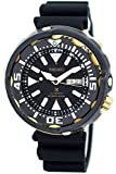 Seiko Automatik Diver's PADI Special Edition SRPA82K1 Mens Wristwatch Diving Watch