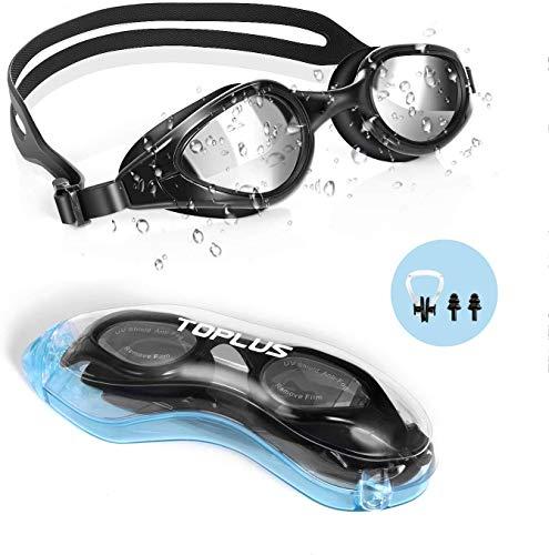 Toplus Swim Goggles Goggles