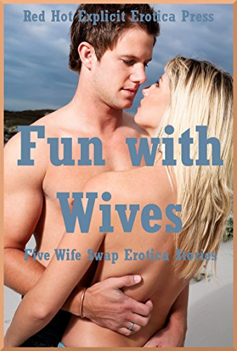 Stories of wife swapping