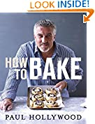 #7: How to Bake