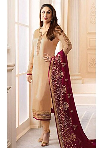 Fashion Delisa Pakistani for Being Dresses K3 Women Indian BAv4T