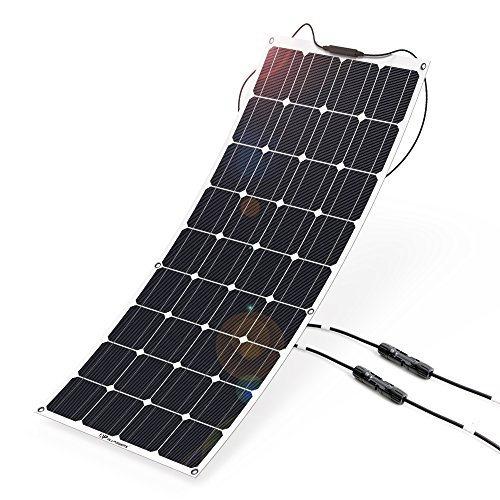 12V Solar Kit - 5