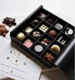 Chocolatiers Assortment (6 Box)