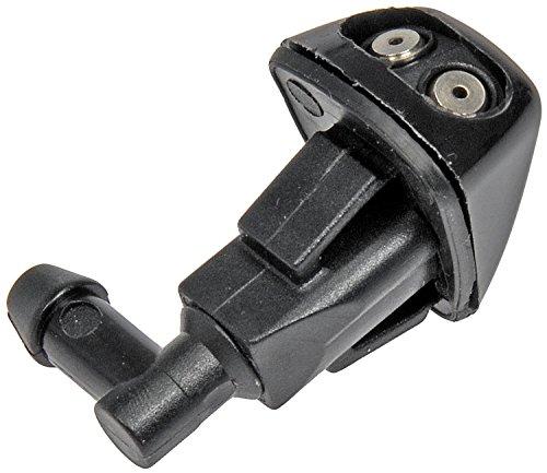 Dorman 47267 Windshield Washer Nozzle: