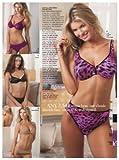 Marisa Miller 24X36 Poster Print LHW #LHG250364