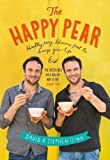 The No 1 bestselling cookery book in Ireland - for two years running! 'These lovely boys always create incredibly tasty food.' Jamie Oliver Let's face it: while we want to eat more fruit and veg and things we know are good for us, we sometimes fall s...