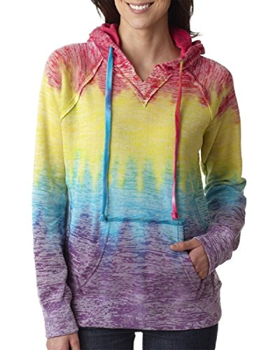 Bestselling Womens Yoga Jackets & Hoodies