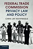 The Federal Trade Commission, a US agency created in 1914 to police the problem of 'bigness', has evolved into the most important regulator of information privacy - and thus innovation policy - in the world. Its policies profoundly affect bus...