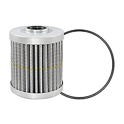 Baldwin Filters PT8998-MPG Heavy Duty Hydraulic Filter (2-5/32 x 2-23/32 In): Automotive