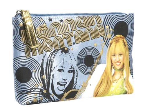 Disney Hannah Montana Purse - Hannah Montana Hobo Bag