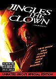 Jingles the Clown