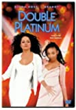 Double Platinum
