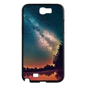 Cheap Custom Cell Phone HTC One M7 Case