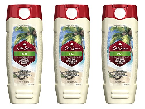 old-spice-fresher-collection-fiji-scent-mens-body-wash-16-oz-pack-of-3