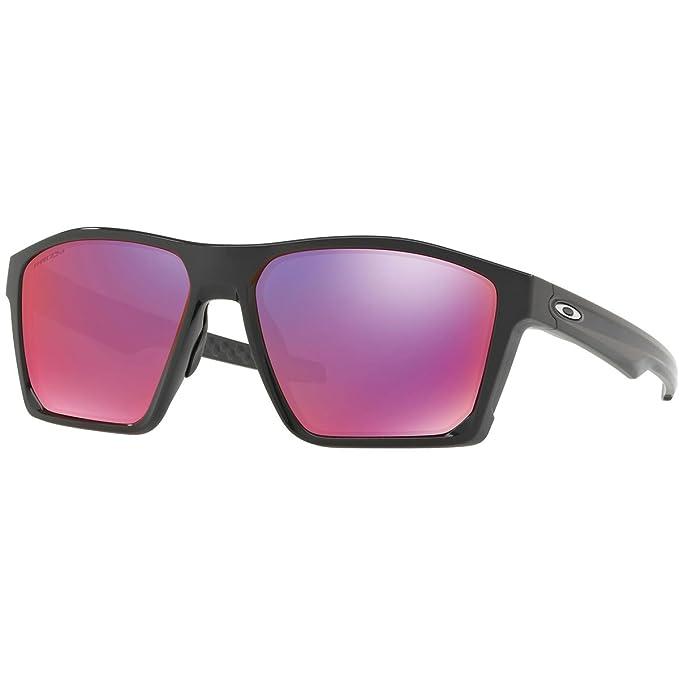 OAKLEY Targetline 939701, Gafas de Sol para Hombre, 58