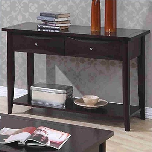 coaster-home-furnishings-700969-casual-sofa-table-cappuccino