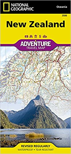 Free download new zealand national geographic adventure map pdf free download new zealand national geographic adventure map pdf full ebook collection books 550 sciox Gallery
