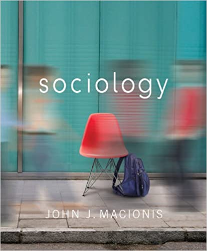 Amazon sociology 14th edition 9780205116713 john j sociology 14th edition 14th edition fandeluxe Gallery