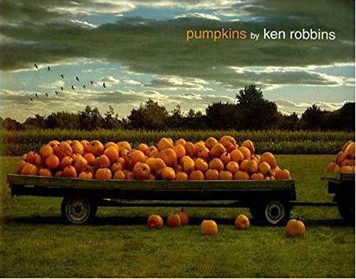 Pumpkins -