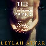 The Paper Swan | Leylah Attar