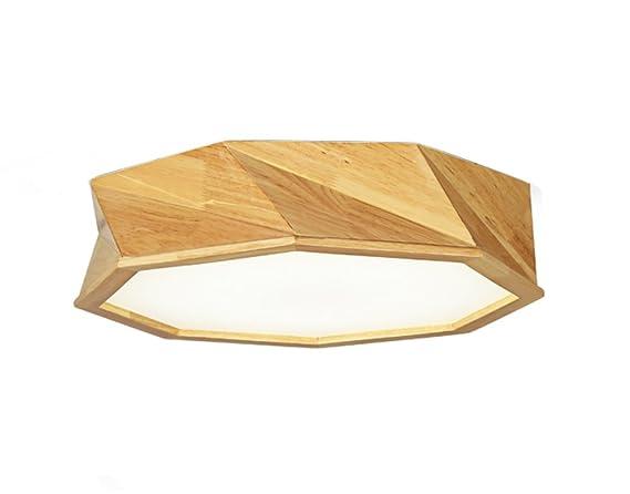 Zhuyanpeng lampada da soffitto camera da letto lampada da studio