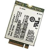 EM7355 Gobi5000 LTE/EVDO/HSPA+ 42Mbps NGFF M.2 Card 4G Module USE For Lenovo Thinkpad T431s T440 T440s T440p T540P W540 X240 FRU: 04W3801