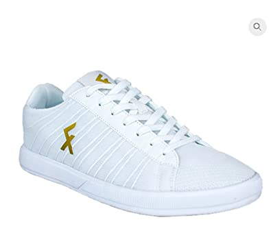 4 Freestyle Baskets Explore II Pointure Chaussures 39: : Chaussures Pointure et 91ddce
