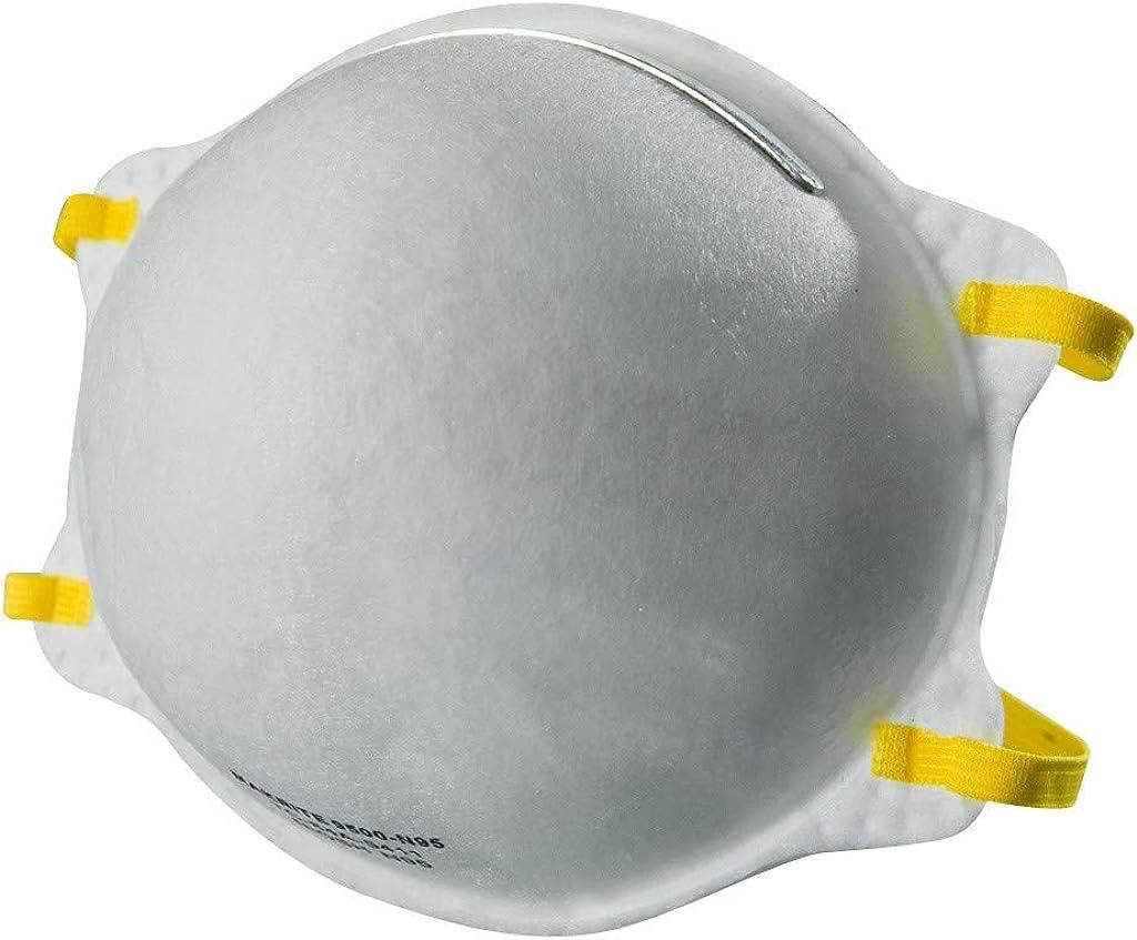 SGZJ 𝐌𝐚𝐬𝐜𝐚𝐫𝐢𝐥𝐥𝐚𝐬 Protección Facial Algodón Transpirables Antipolvo Transpirables Reutilizable y Lavable Algodón Careta Antifaz Tapa de la Boca Adecuado para Adulto Nuevo: Amazon.es: Ropa y accesorios