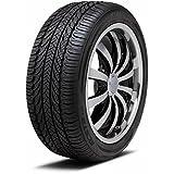 Kumho Ecsta PS31 All-Season Radial Tire - 195/55R15 85V