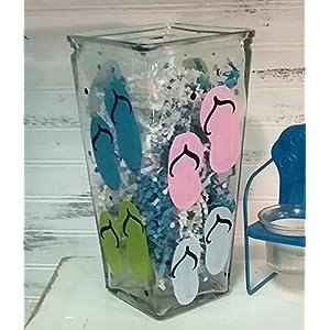 51kRvmQD2jL._SS300_ Beach Vases & Coastal Vases
