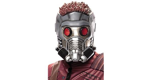 Amazon.com: Rubie s Disfraz de los hombres Guardianes de la ...