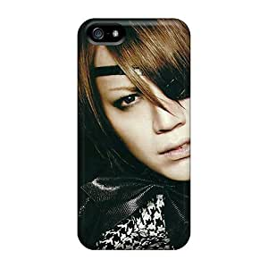 Design High Quality Shou Covers Cases With Excellent Style For Iphone 5/5s