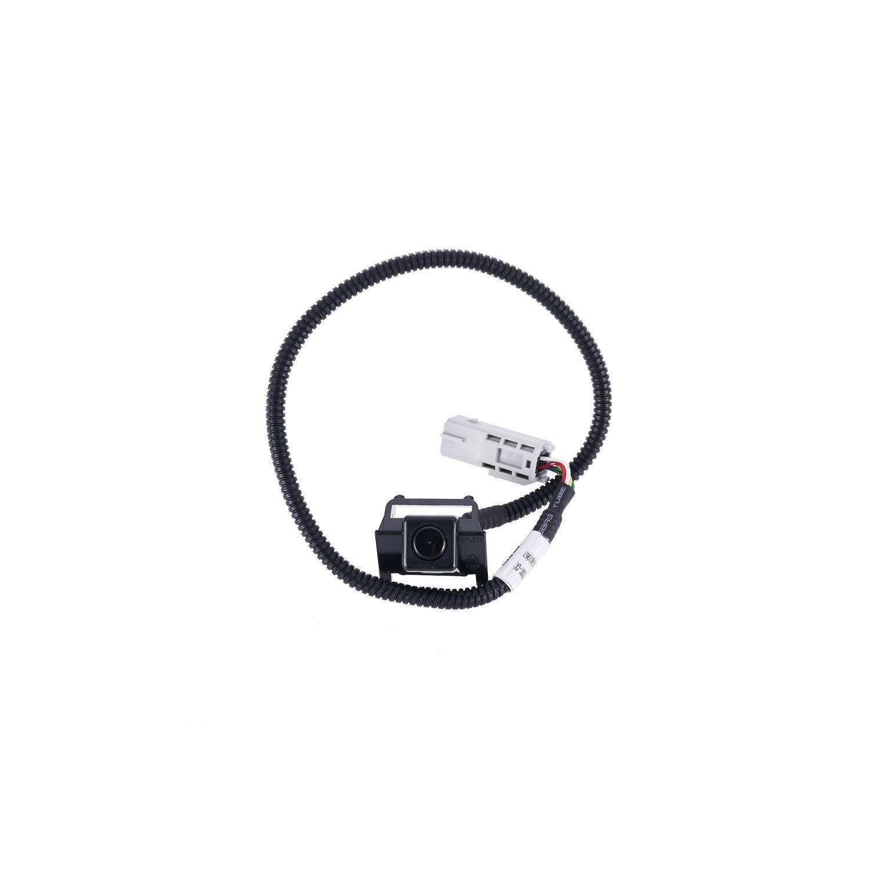 Park Assist Camera No variation Multiple Manufactures GM1960108 Standard