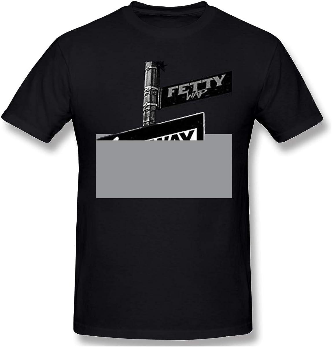Nanadang Darling in The FranXX Men Short Sleeve Round Neck Summer Fashion Big Size Tshirt Vintage Black