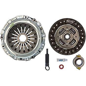 EXEDY 15803 Racing Clutch Kit
